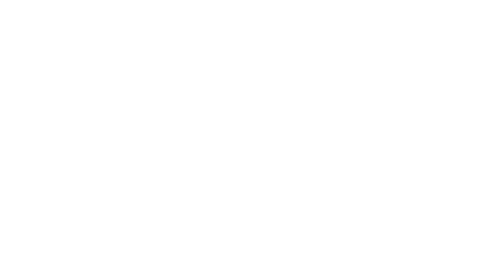 Castang Foundation